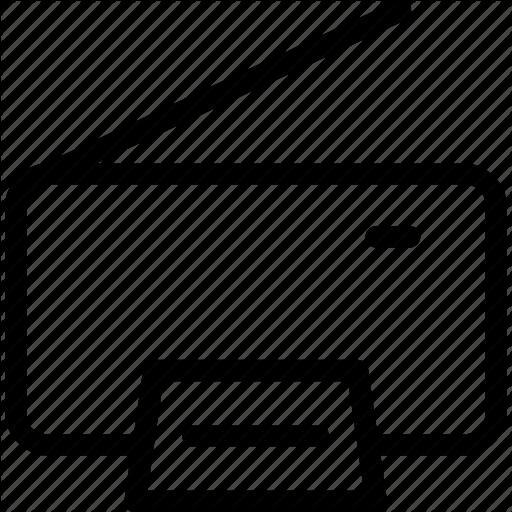 Kopírování, Langr a Vaníček, Nový Bydžov, A4, A3