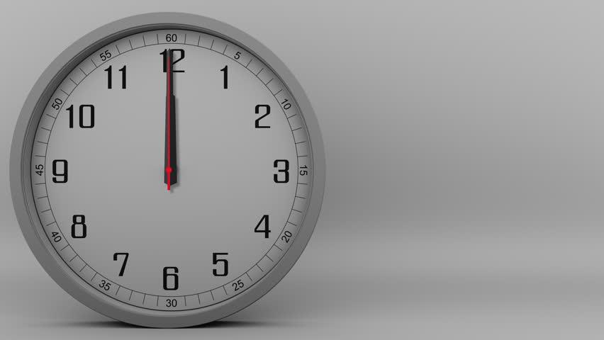Změna otevírací doby prodejny!